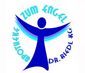 Engel_Logo_Riedl_jpg