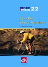 n_Sportbuch