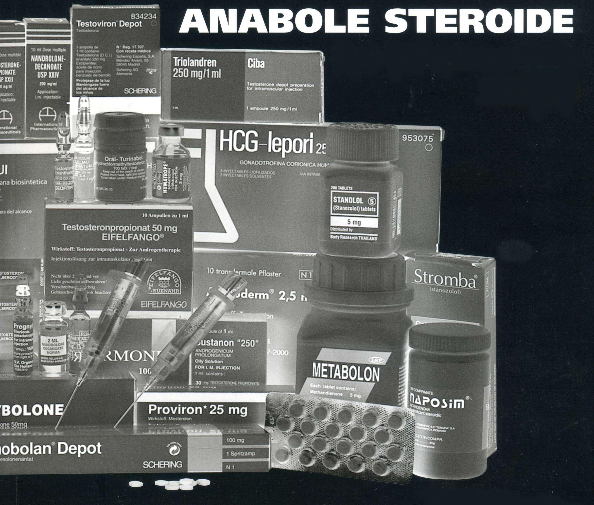 unterschied benserazid und carbidopa